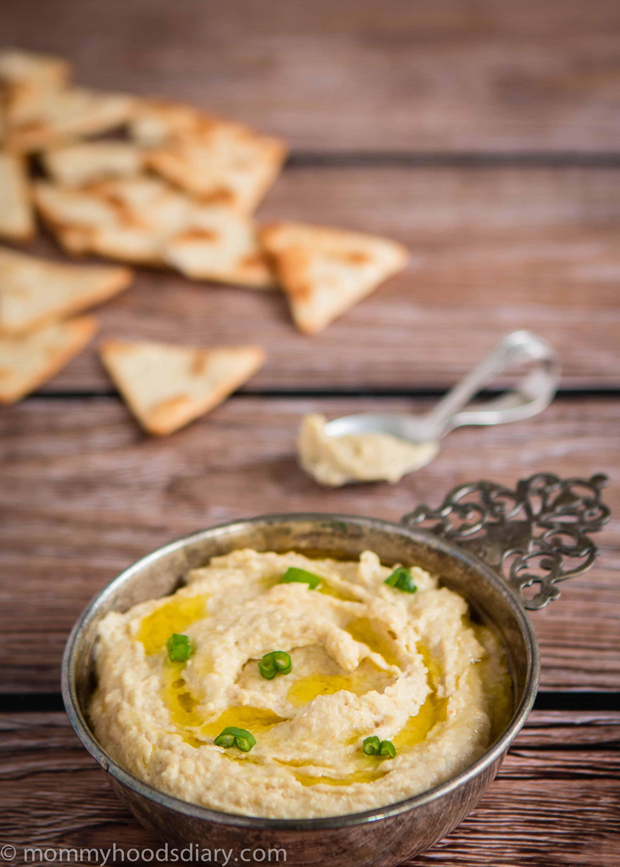 Hummus-10