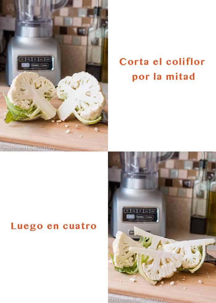 Como-hacer-arroz-coliflor
