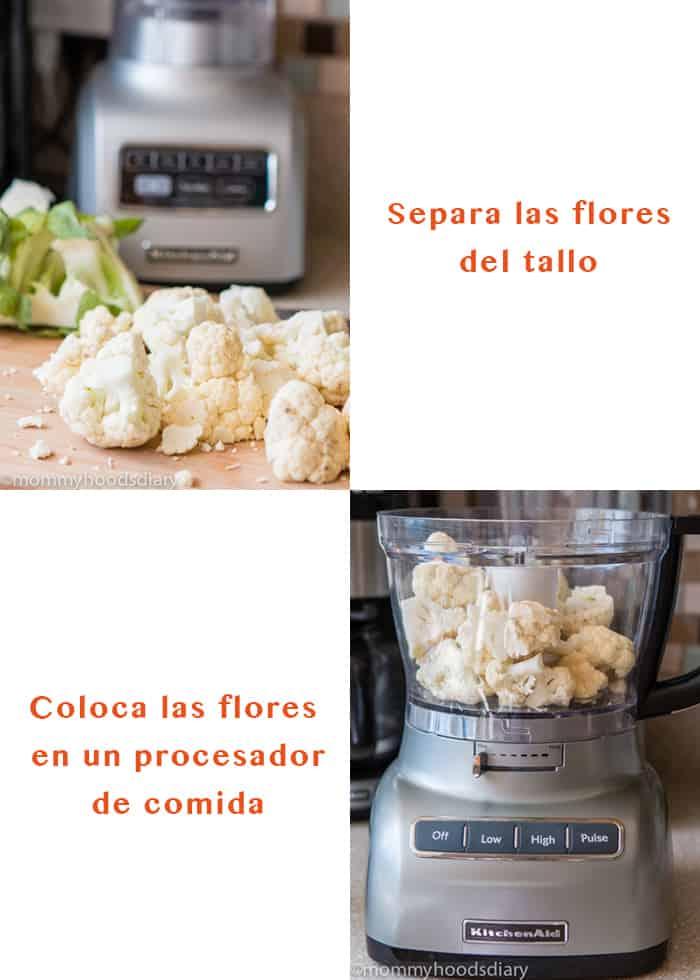 como-hacer-arroz-coliflor-2