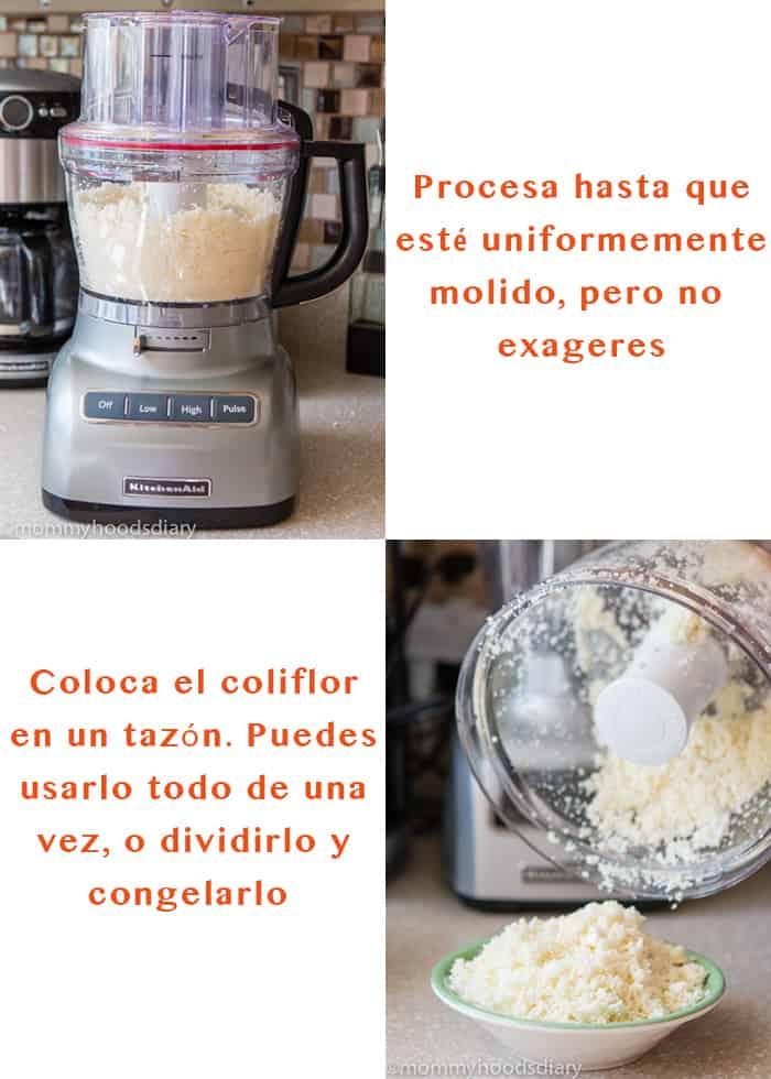 como-hacer-arroz-coliflor-3