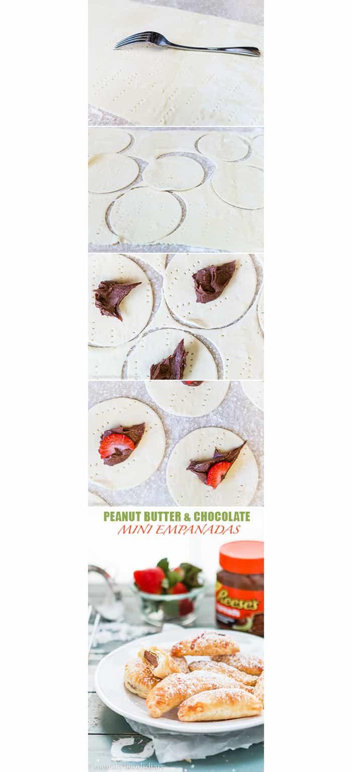 Mini-Empanadas-Collage2