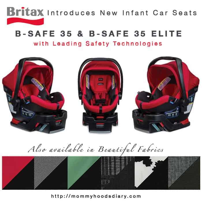 Britax-Dec-Hero
