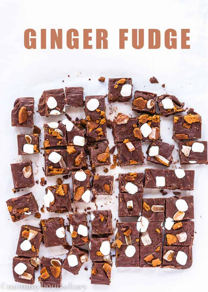 Ginger-Fudge-Hero-