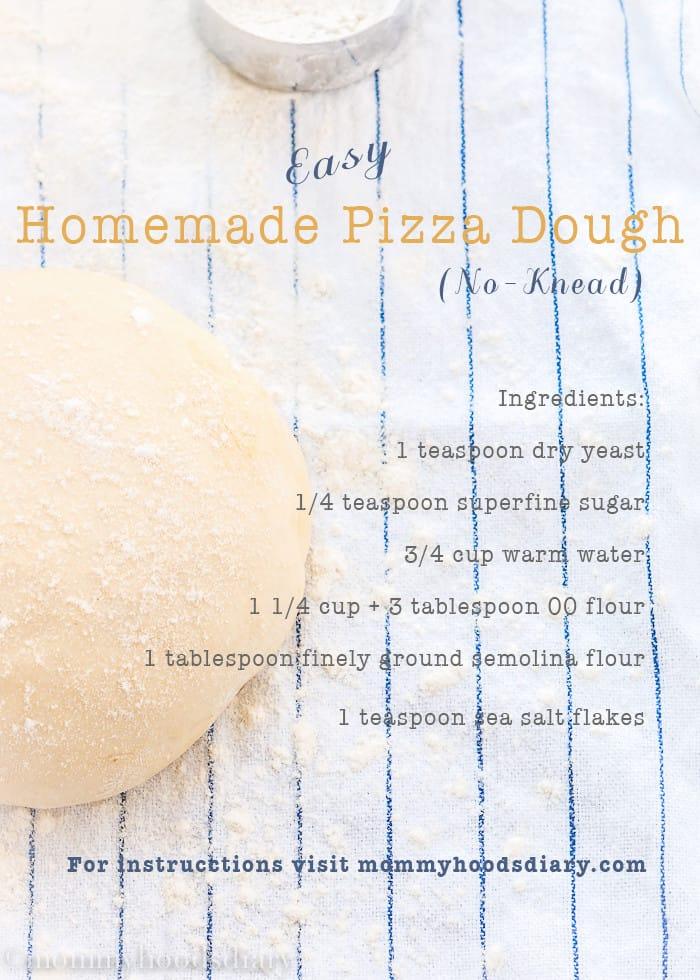 Homemade-Pizza-Dough-8-Text