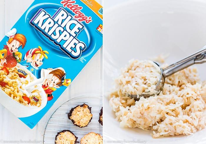 Rice-Krispies-Collage