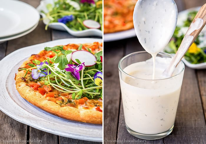 Spring-Salad-Collage