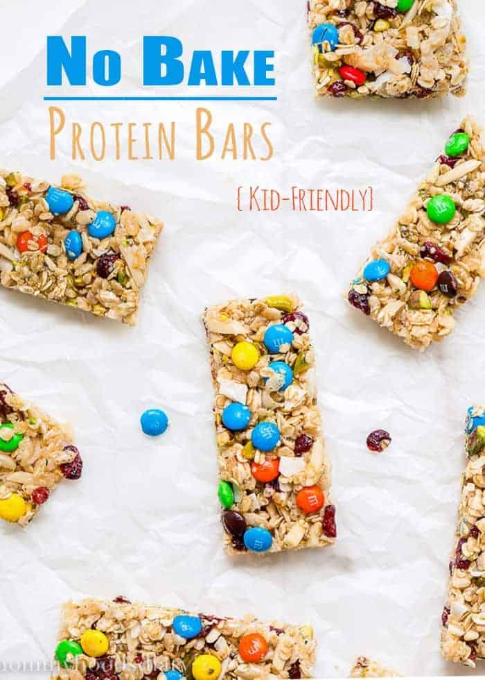 No-Bake-Protein-Bars-2