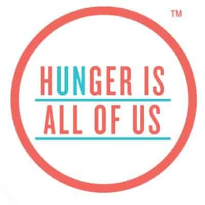 Hunger Is Closer Than People Think!!!