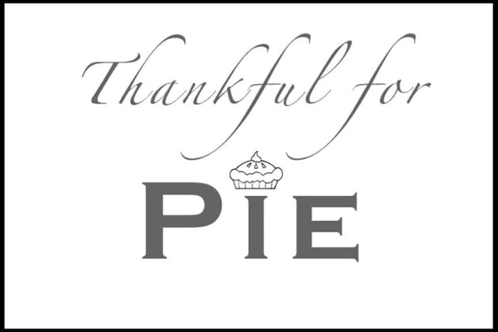 Thankful-for-Pie-Printable