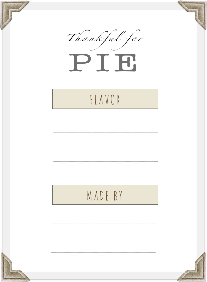Thankful-for-Pie-Tag-Printable