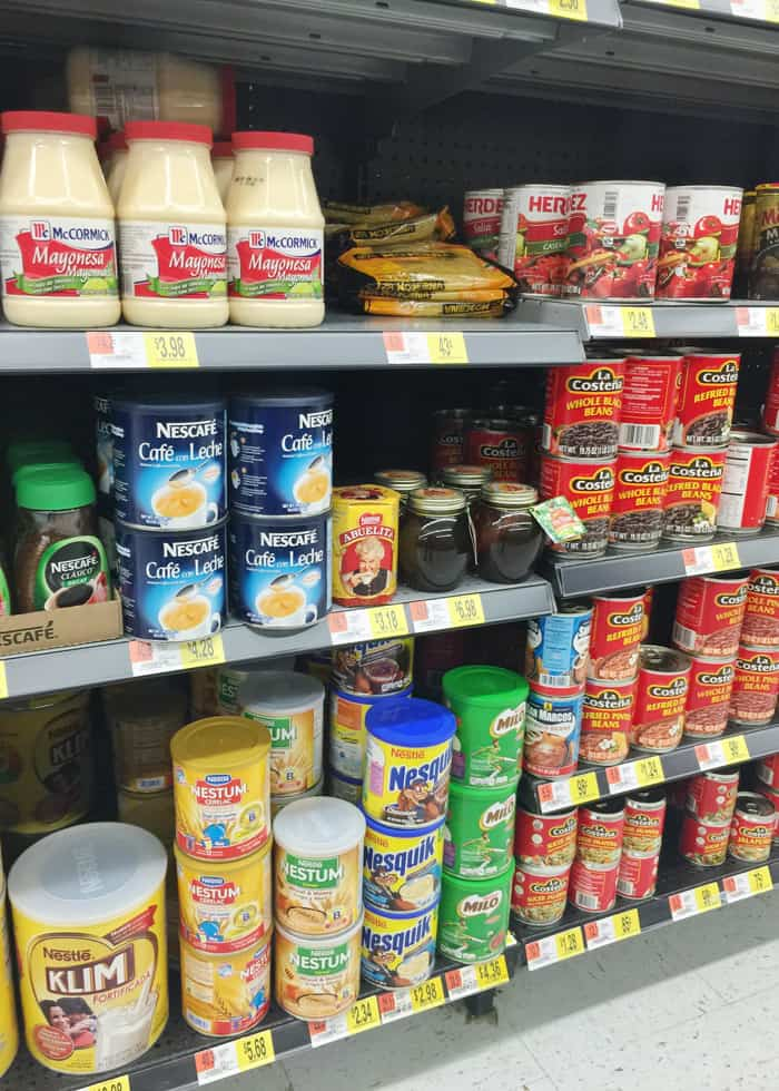 Don-Victor-at-Walmart