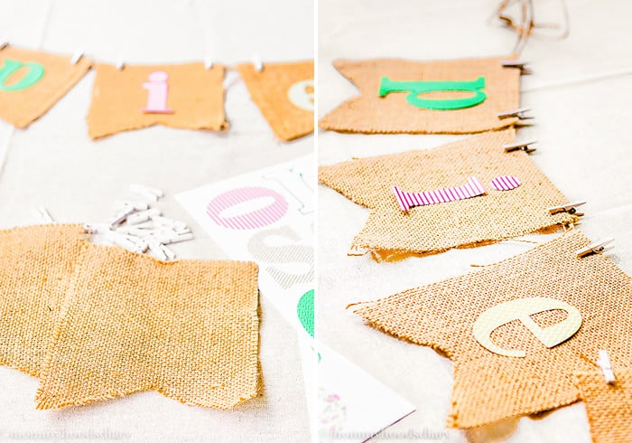 Pie-Bar-Burlap-banner-2