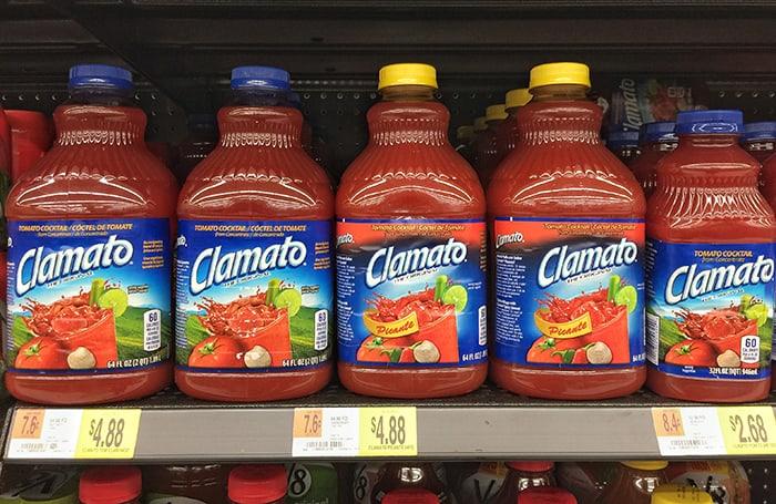 clamato-at-Walmart