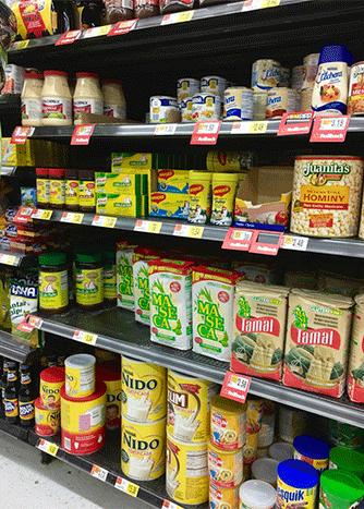 Knorr-at-Walmart