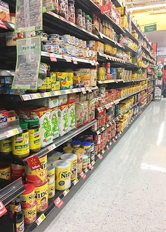 La-Morena-Knorr-at-Walmart