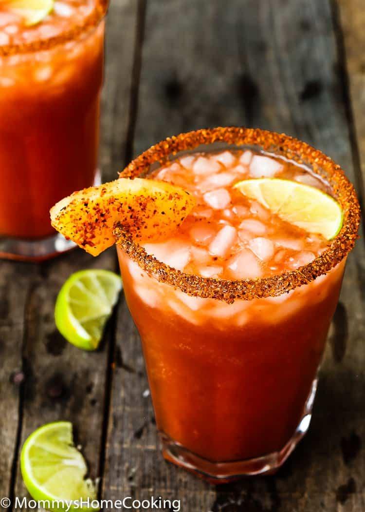 recipe: how to make micheladas with clamato [30]