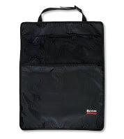 BRITAX Stroller Board + Kick Mats Giveaway
