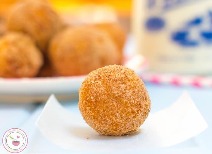 Dulce_de_Leche_donuts_holes-4
