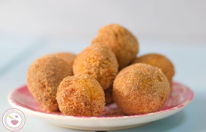 Dulce_de_Leche_donuts_holes-5