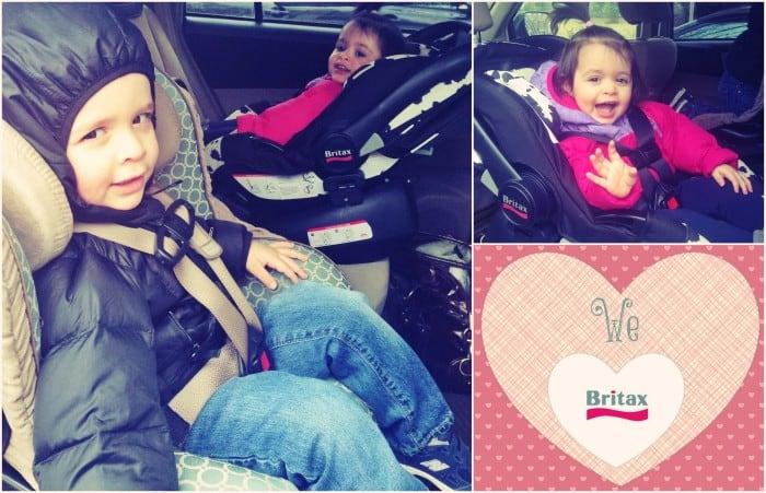 We-love-Britax
