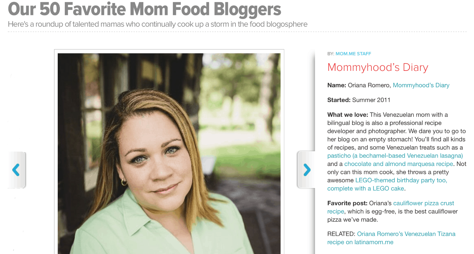 mom.me-50-food-blogger