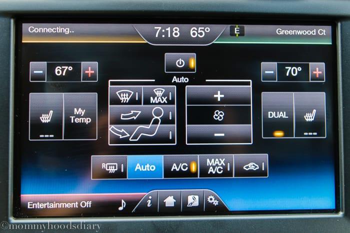 Ford Fusion Hybrid-2