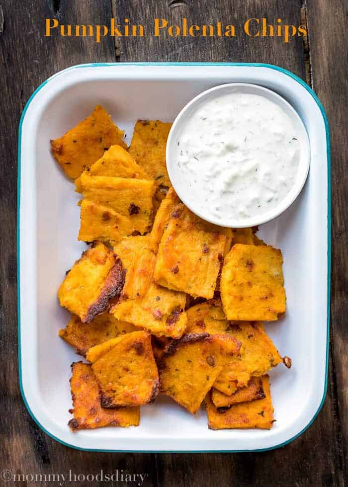 Pumpkin-Polenta-Chips-3-Text