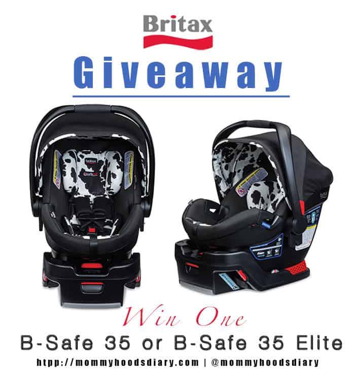 Britax-Dec-Giveaway-1