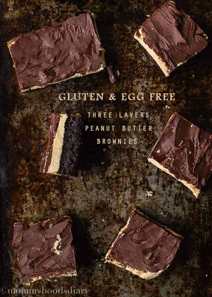 Glutten-and-Egg-Free-Three-Layer-Peanut-Butter-Brownies-Hero-1--1