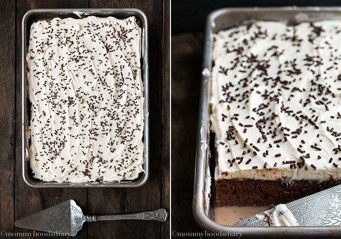 Chocolate-Tres-Leches-Collage