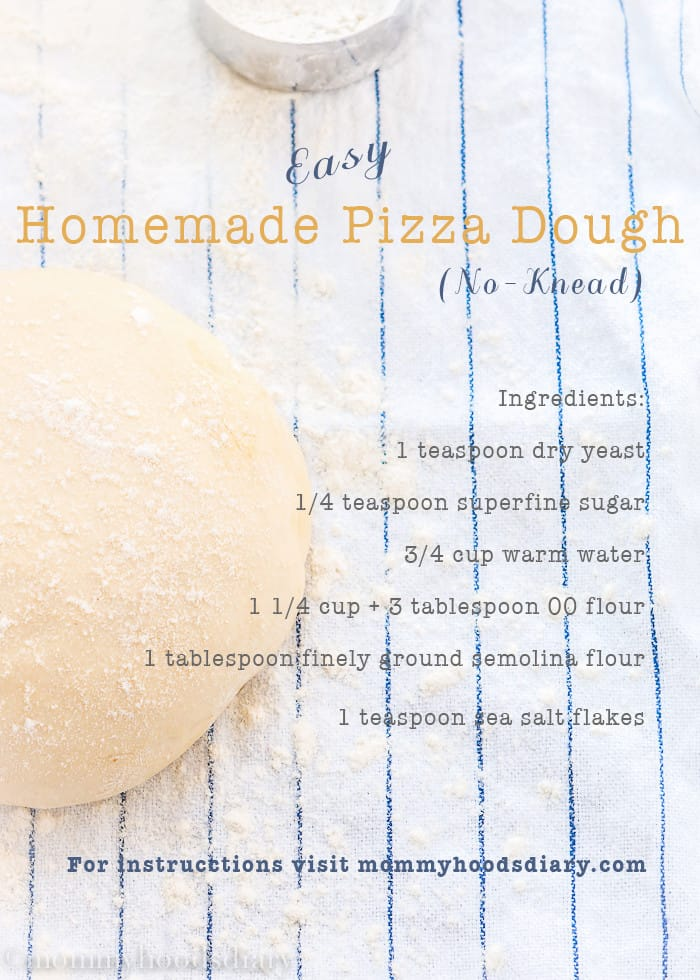 Homemade-Pizza-Dough-8-Text