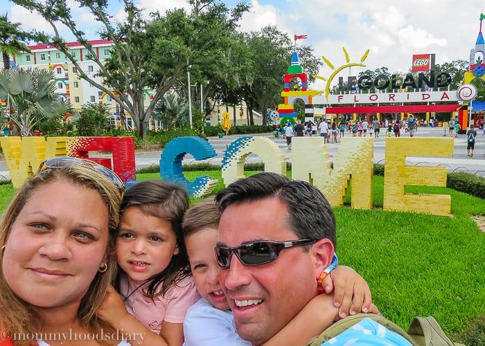 Legoland Florida-1