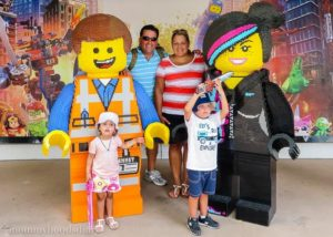 Making Memories at Legoland Florida | Mommyhood's Diary