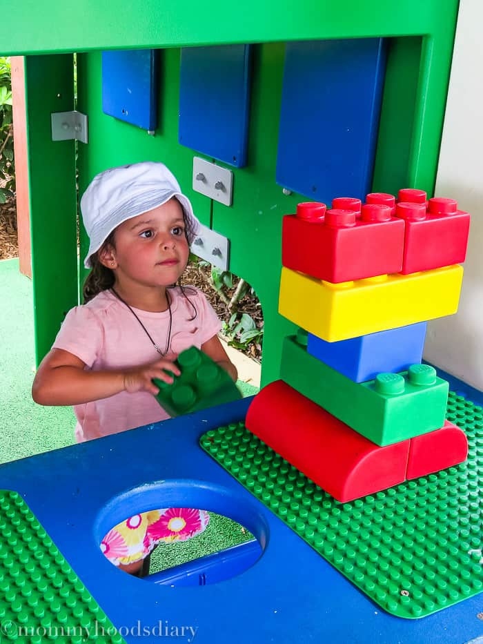 Legoland Florida-11