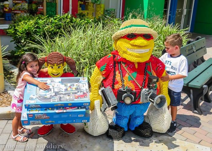 Legoland Florida-2