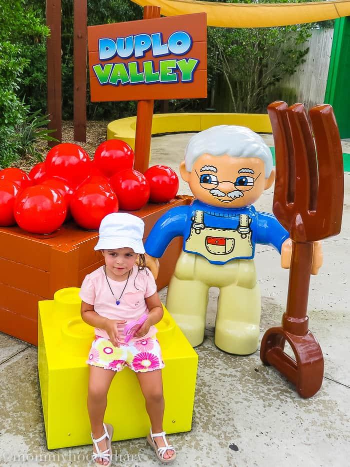 Legoland Florida-9