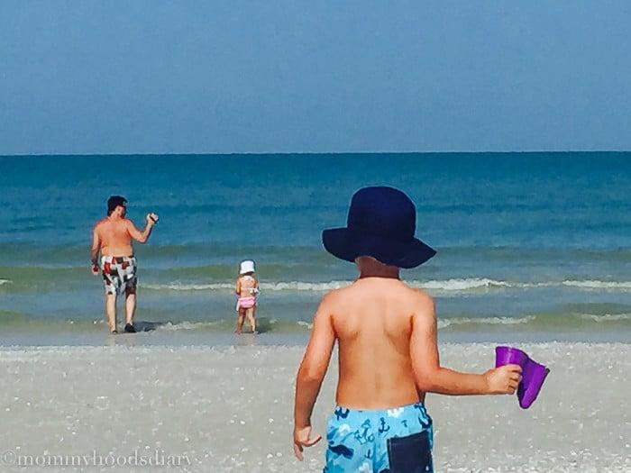 Vacation 2015-1