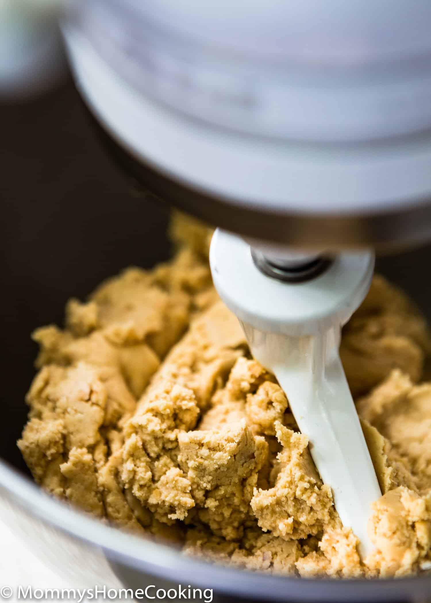Eggless Box Cake Mix Recipe