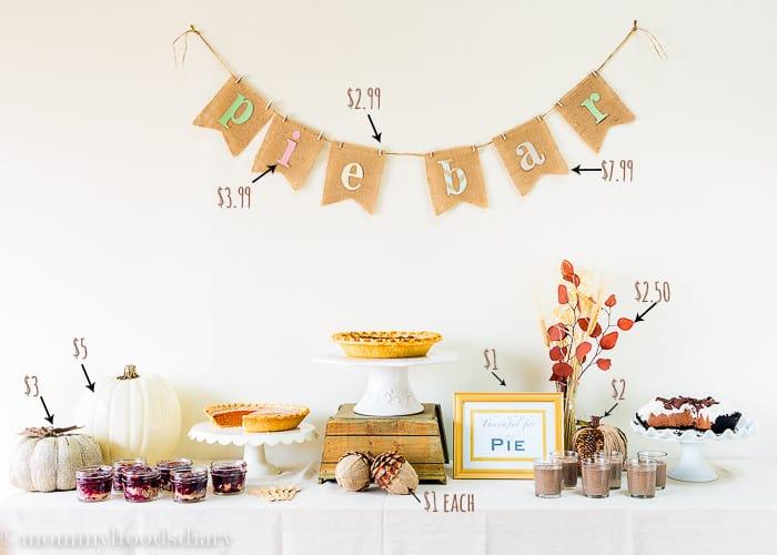 Pie-Dessert-Table-Ideas-Prices