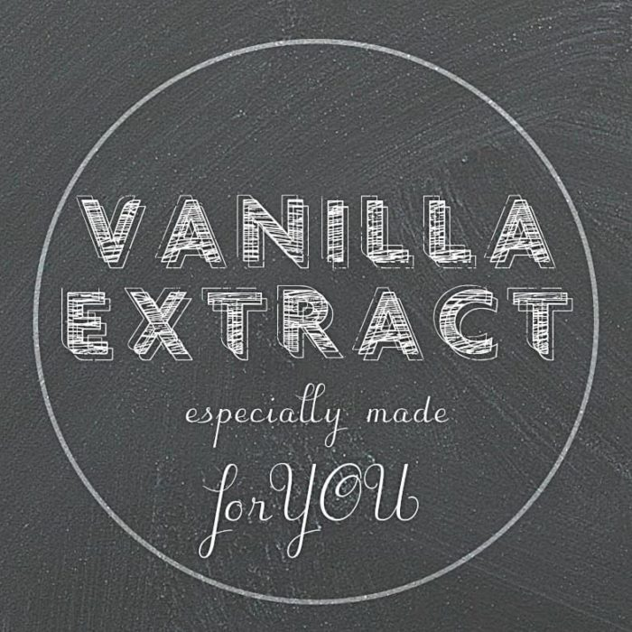 vanilla-extract-tag