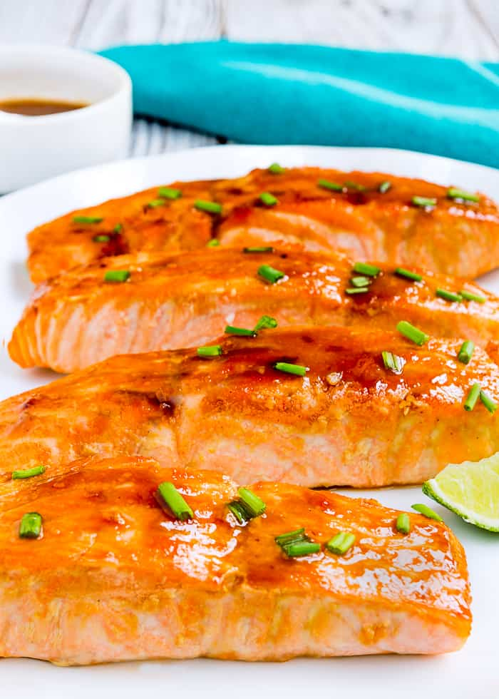 Skinny-Glazed-Salmon-13