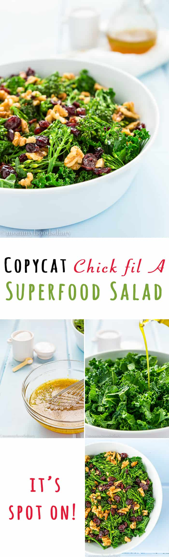Copycat-Chick-fil-A-Superfood-Salad-Long-Pin-1