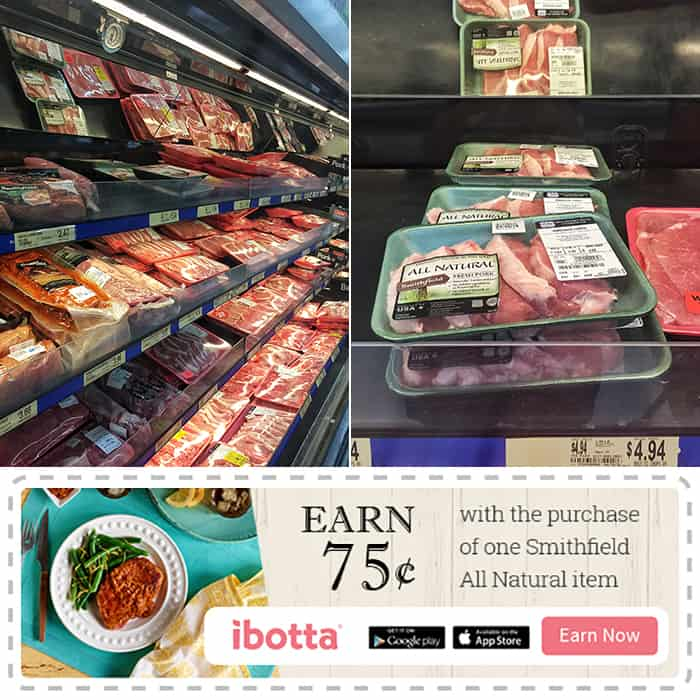 _Smithfield-All-Natural-Boneless-Pork-Chops-at-Walmart