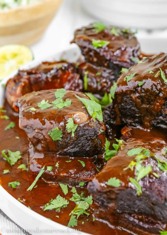 Mexican Short Ribs-4