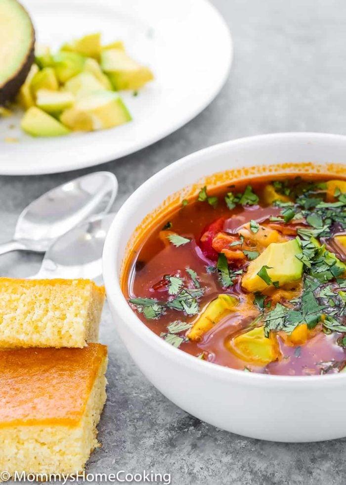 Easy-Avocado-Mexicaly-Soup-3