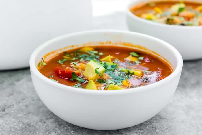 Easy-Avocado-Mexicali-Soup-5