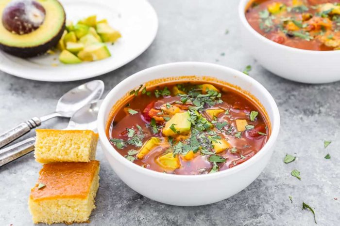 Easy-Avocado-Mexicali-Soup-4