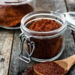 Homemade Spicy Taco Seasoning | Mommy's Home Cooking