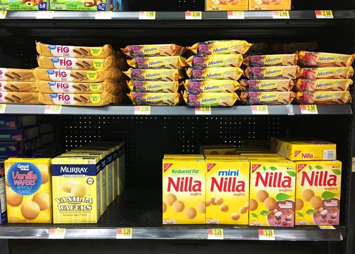 Nila-at-Walmart