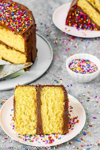 Instant Pot Bundt Cake Dressing